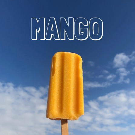 Mango Naked Pop